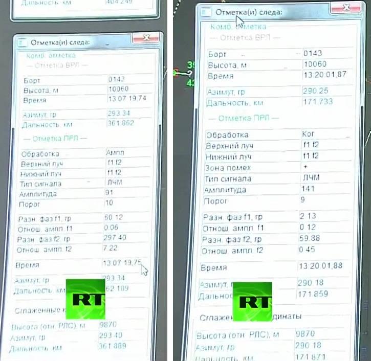 http://forumstatic.ru/files/0014/75/e6/20708.jpg