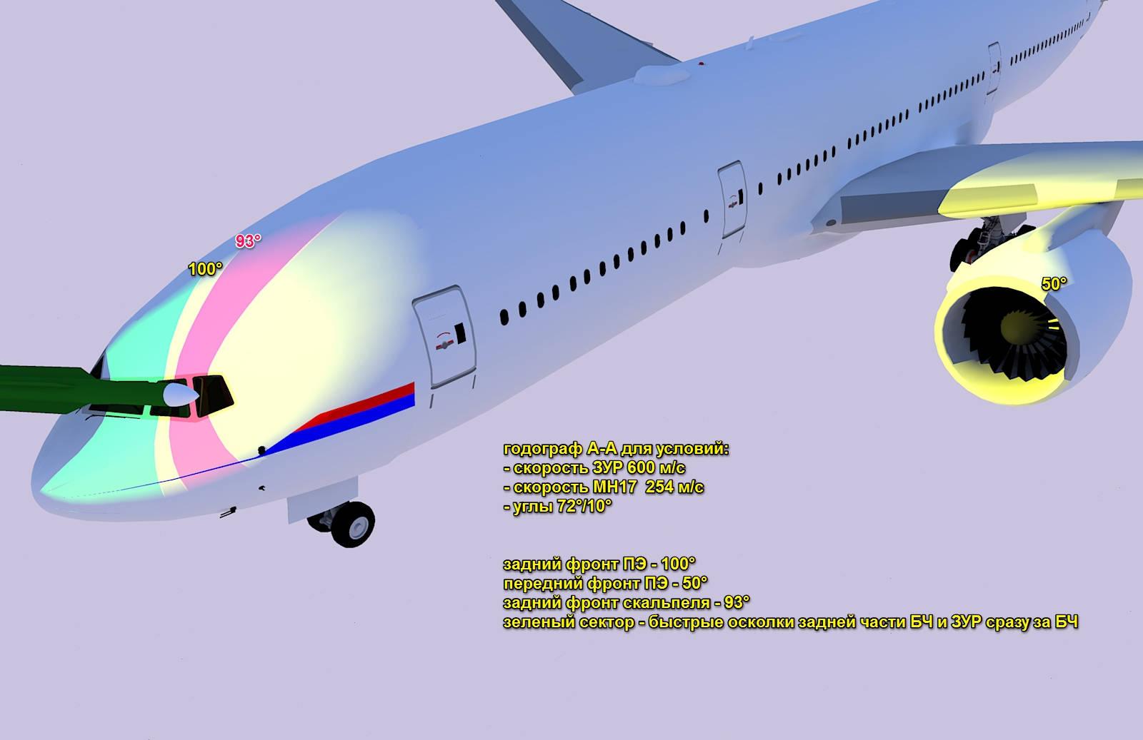 http://forumstatic.ru/files/0014/75/e6/40142.jpg
