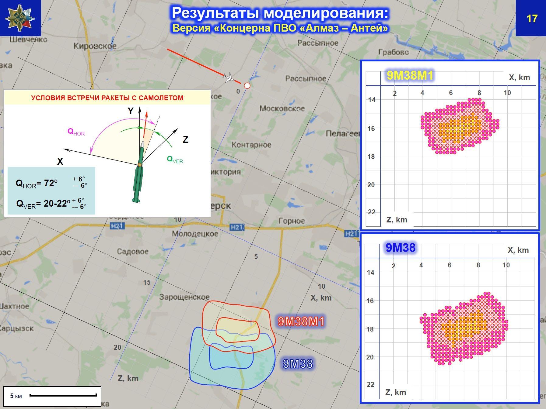 http://forumstatic.ru/files/0014/75/e6/62533.jpg