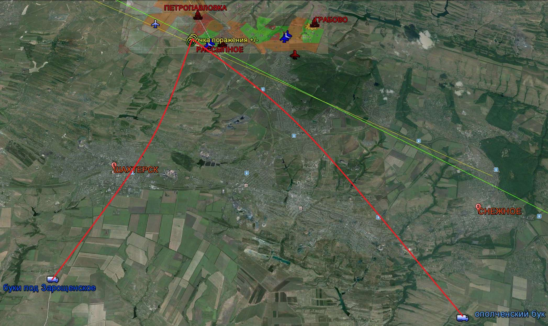 http://forumstatic.ru/files/0014/75/e6/64737.jpg