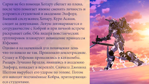 http://forumstatic.ru/files/0014/92/1a/94405.jpg