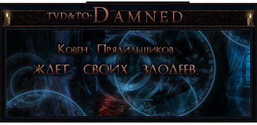 https://forumstatic.ru/files/0014/d1/07/97830.png
