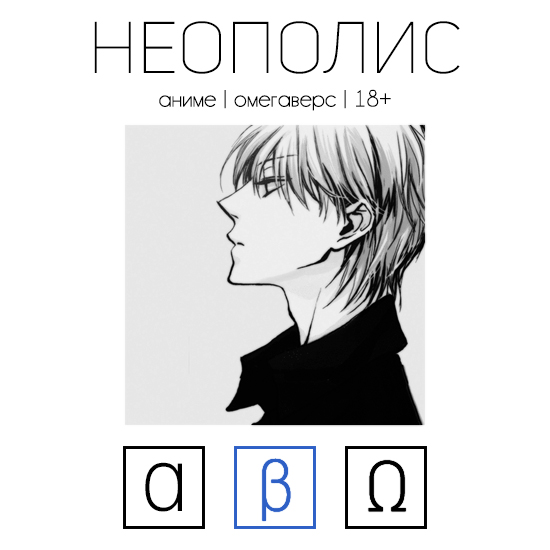 https://forumstatic.ru/files/0014/ef/e4/17271.jpg