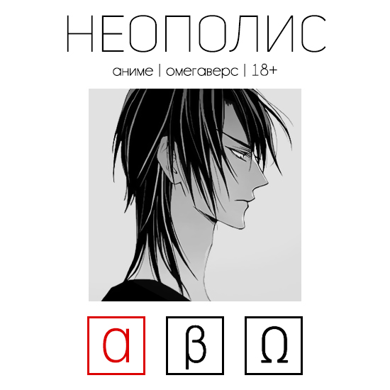 http://forumstatic.ru/files/0014/ef/e4/50283.jpg