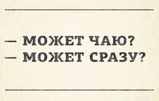 https://forumstatic.ru/files/0015/12/1c/34290.jpg