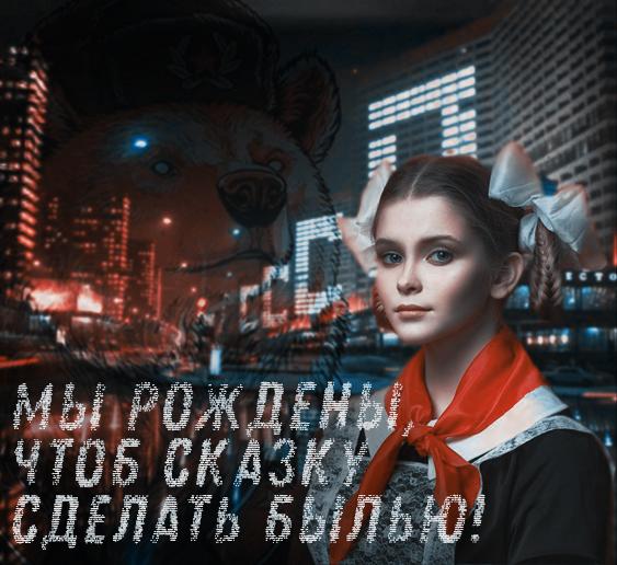 https://forumstatic.ru/files/0015/1e/ae/69860.jpg