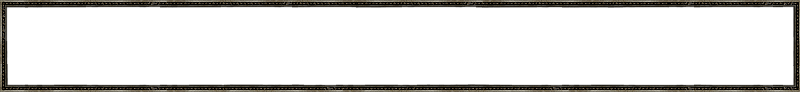 http://forumstatic.ru/files/0015/e5/72/70509.png