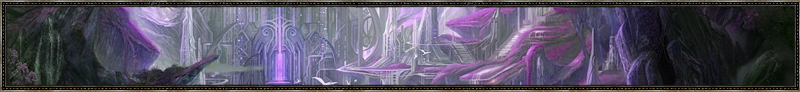 http://forumstatic.ru/files/0015/e5/72/91608.png