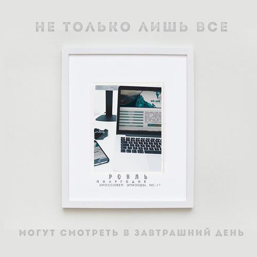 https://forumstatic.ru/files/0016/92/fd/17749.png