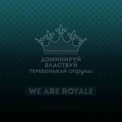 https://forumstatic.ru/files/0016/92/fd/66352.png