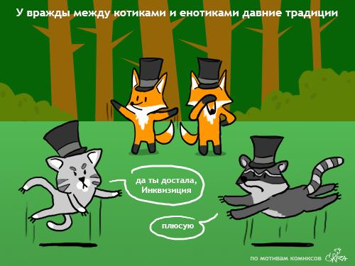 http://forumstatic.ru/files/0017/0f/b9/49136.png