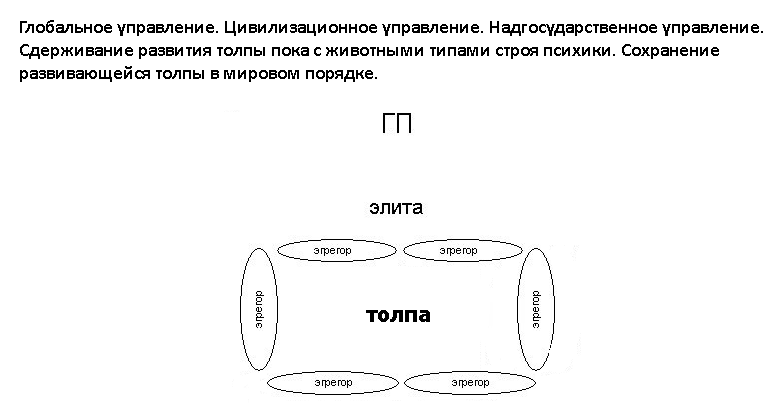 https://forumstatic.ru/files/0017/50/90/45047.png