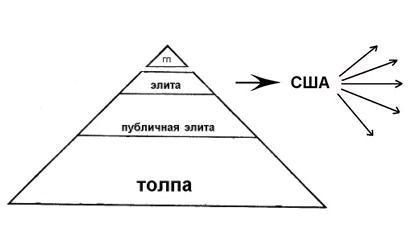 https://forumstatic.ru/files/0017/50/90/70666.png