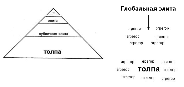 https://forumstatic.ru/files/0017/50/90/79471.png