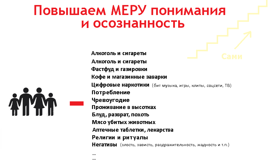 https://forumstatic.ru/files/0017/52/02/15419.png