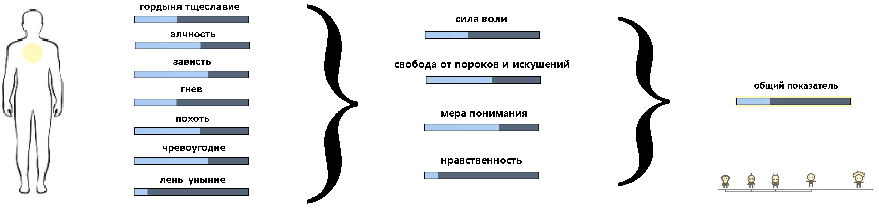 http://forumstatic.ru/files/0017/52/02/32123.png