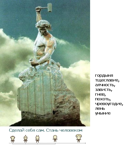 https://forumstatic.ru/files/0017/52/02/32893.png