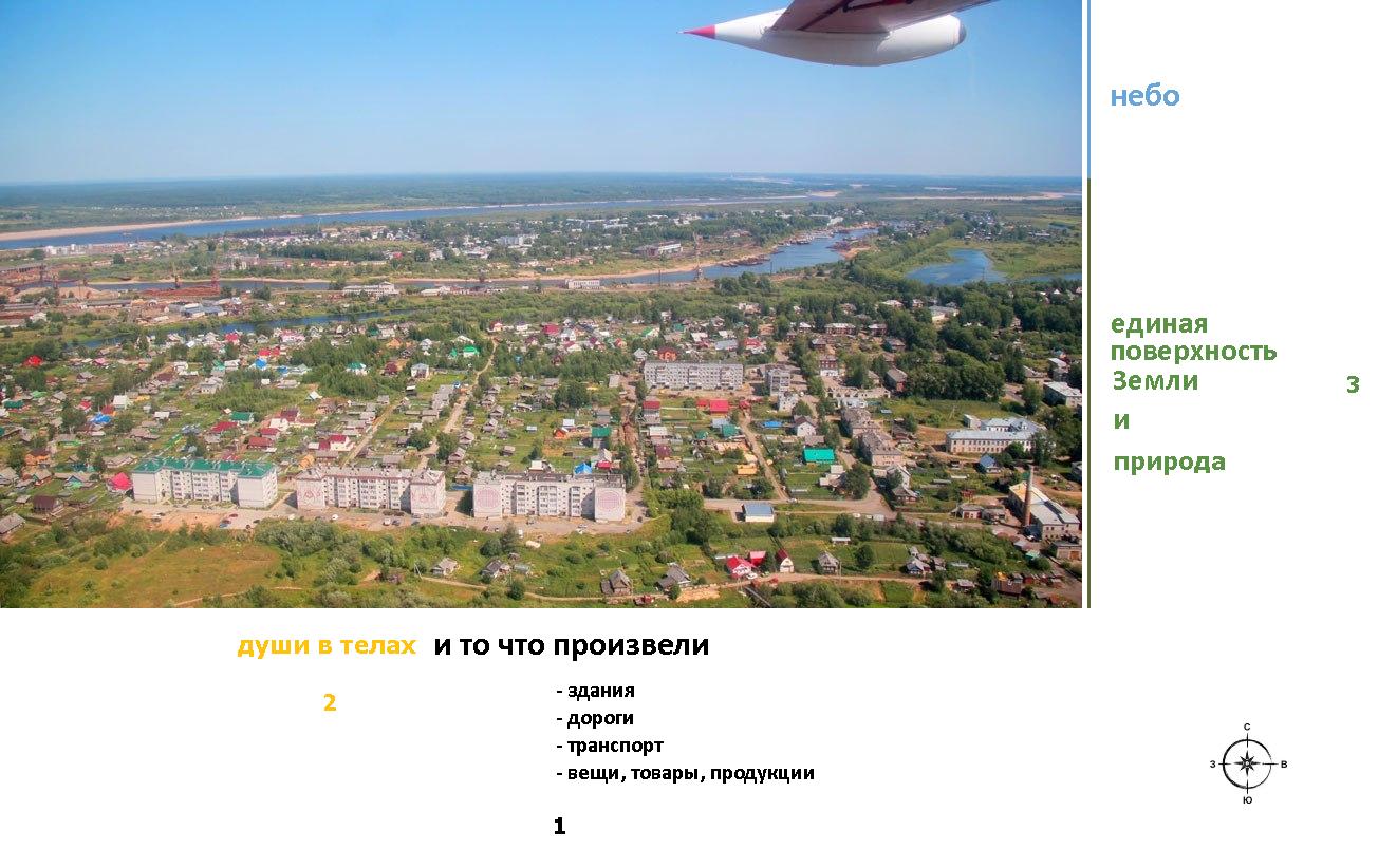 https://forumstatic.ru/files/0017/52/02/35101.png
