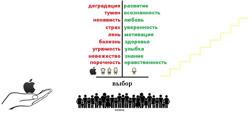 http://forumstatic.ru/files/0017/52/02/45442.png