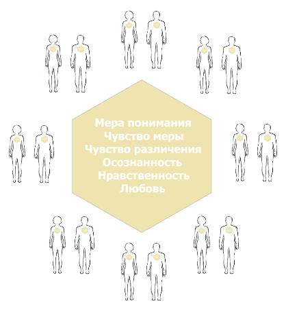 http://forumstatic.ru/files/0017/52/02/46767.png