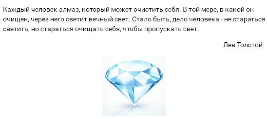 http://forumstatic.ru/files/0017/52/02/50905.png
