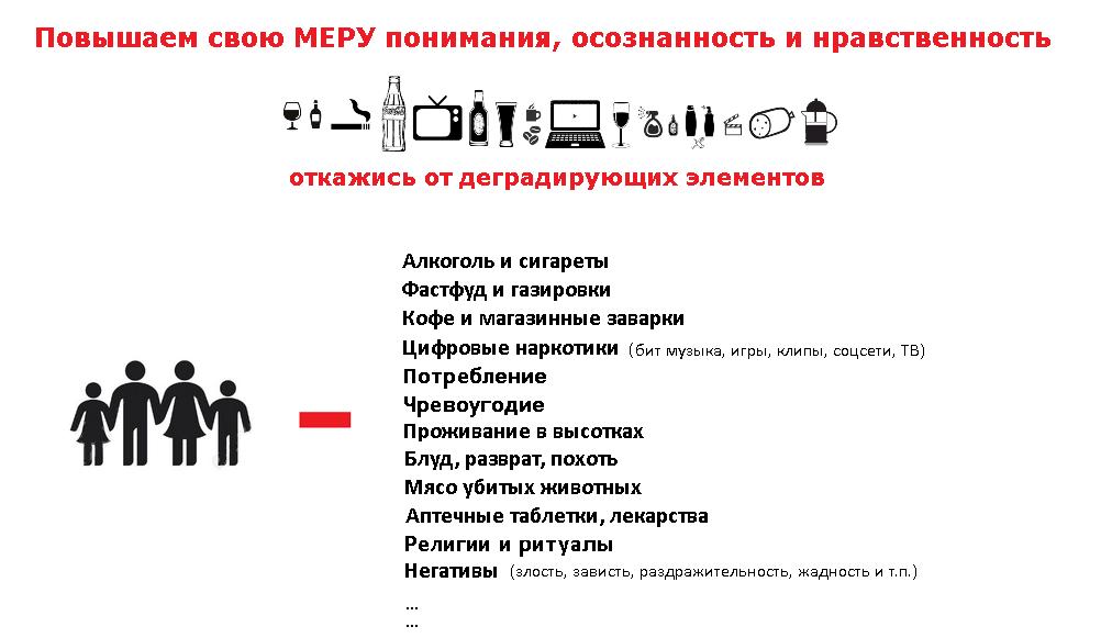 https://forumstatic.ru/files/0017/52/02/61975.png