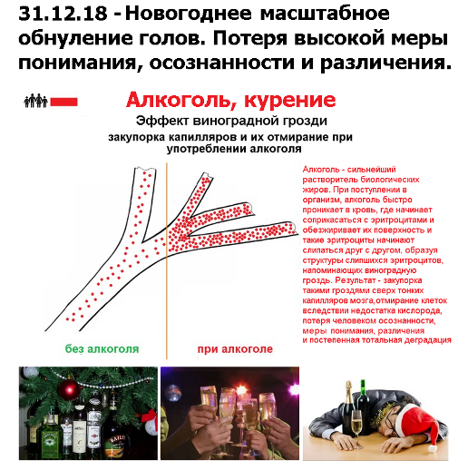https://forumstatic.ru/files/0017/52/02/67133.png