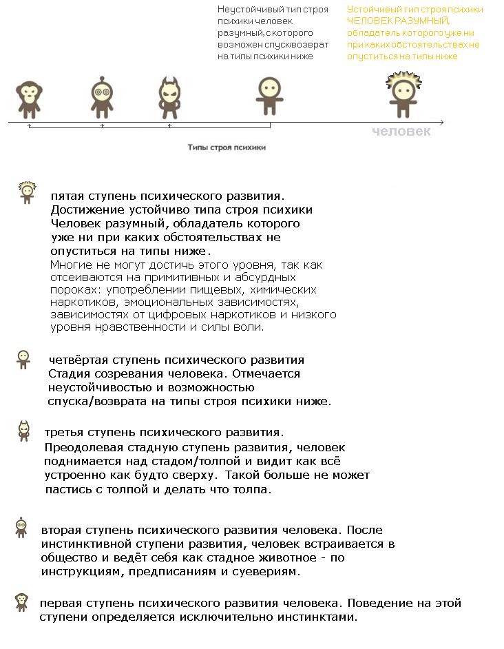 https://forumstatic.ru/files/0017/52/02/68970.png