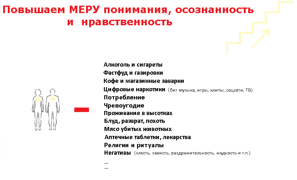 http://forumstatic.ru/files/0017/52/02/69397.png
