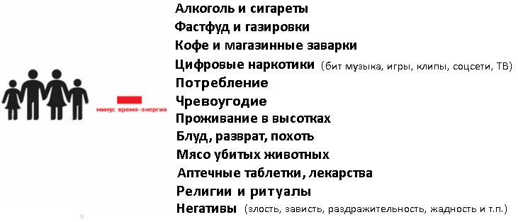 https://forumstatic.ru/files/0017/52/02/75036.png