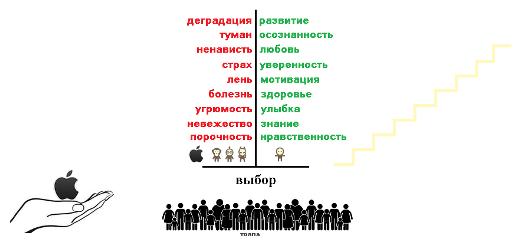 http://forumstatic.ru/files/0017/52/02/80258.png