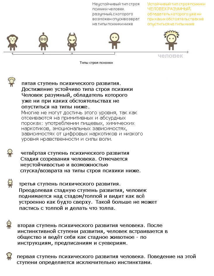 http://forumstatic.ru/files/0017/52/02/84056.png