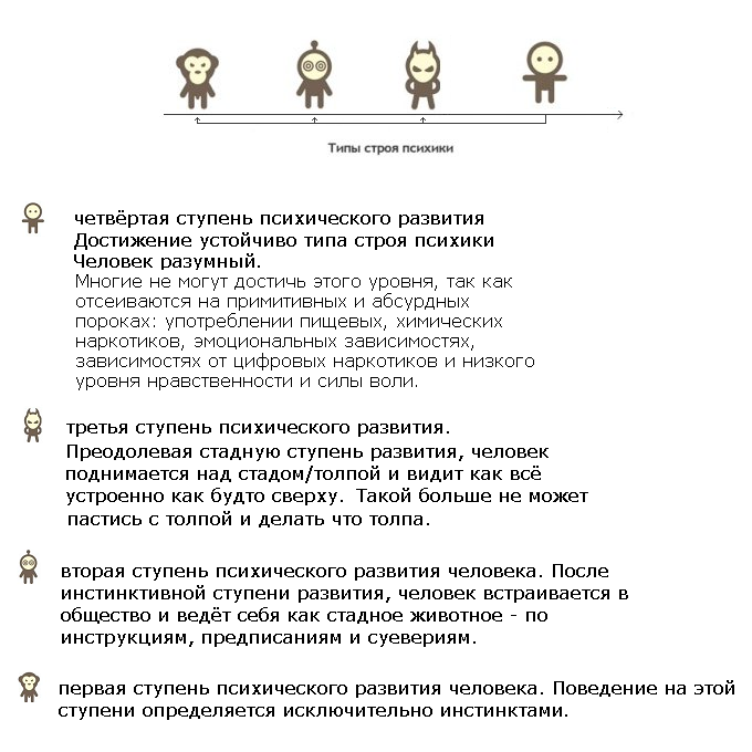 https://forumstatic.ru/files/0017/52/02/90599.png