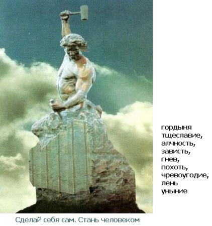 http://forumstatic.ru/files/0017/52/02/92162.png