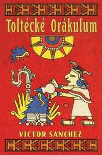 Книги по кастанедизму/нагвализму