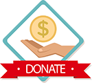 Your help to this Forum (Donate)