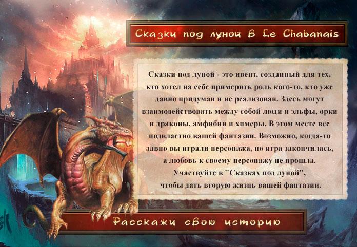 https://forumstatic.ru/files/0017/cf/99/19483.jpg