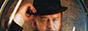 Русский детективъ