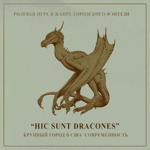 http://forumstatic.ru/files/0018/09/fc/88752.png