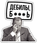 http://forumstatic.ru/files/0018/21/d5/99323.png