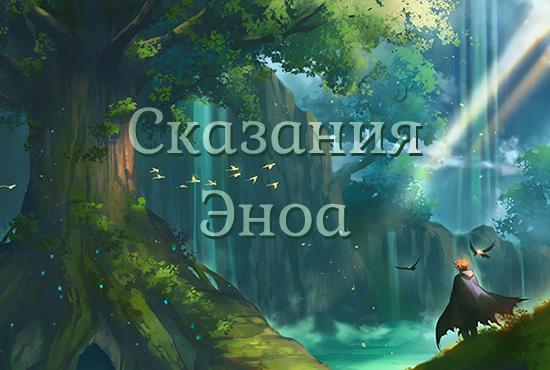 http://forumstatic.ru/files/0018/28/7e/89089.png