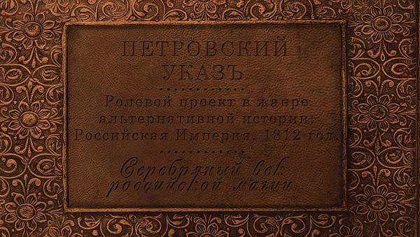 https://forumstatic.ru/files/0018/3d/6c/20795.jpg