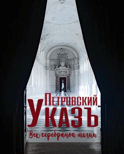 https://forumstatic.ru/files/0018/3d/6c/27865.jpg