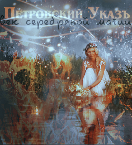 http://forumstatic.ru/files/0018/3d/6c/51417.jpg