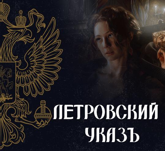 https://forumstatic.ru/files/0018/3d/6c/56147.jpg