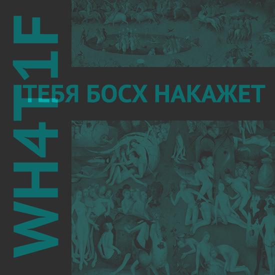 http://forumstatic.ru/files/0018/40/2f/88979.jpg