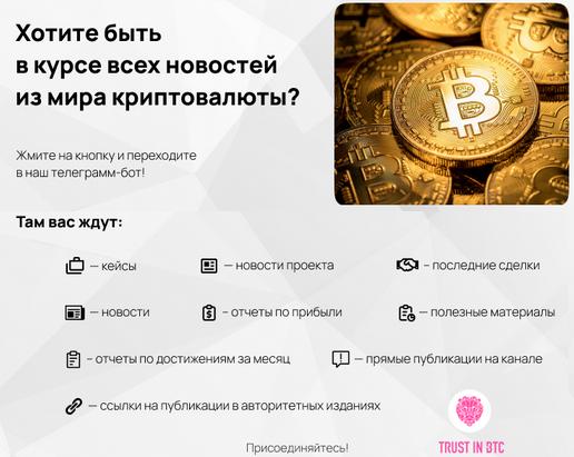 http://forumstatic.ru/files/0018/63/d3/20335.png