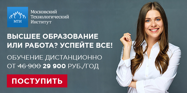 https://forumstatic.ru/files/0018/63/d3/25556.jpg