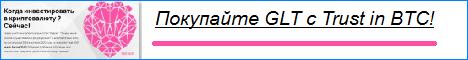 http://forumstatic.ru/files/0018/63/d3/81378.png