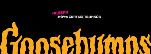 https://forumstatic.ru/files/0018/a8/49/10658.jpg